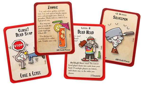 munchkin-zombies-cartes3