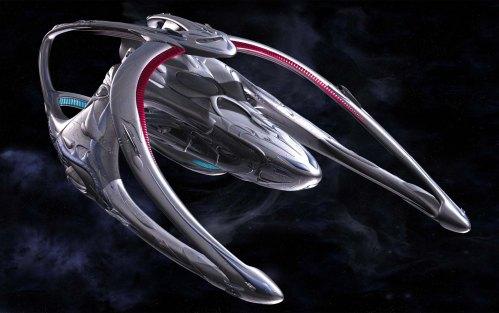 Andromeda_Ascendant