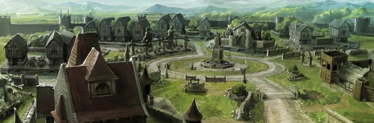Pathfinder_Banniere_Village