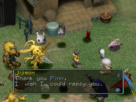 Digimon-World-Fin