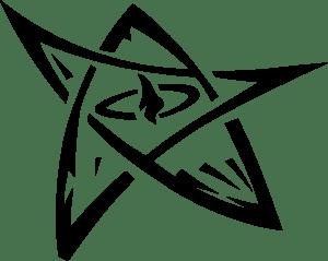 Mythe Elder Sign