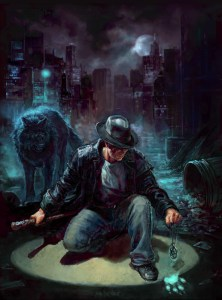 harry_dresden_by_thegryph