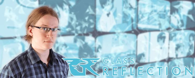 glassreflexion-banniere