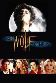 bigwolfoncampus-couverture