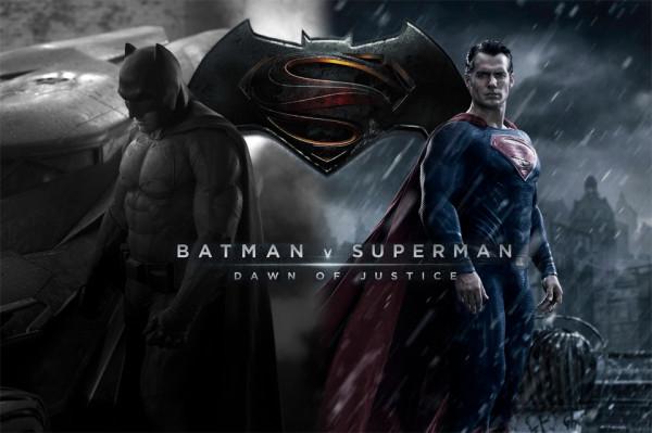batman-v-superman-dawn-justice-post1-e1458768139939