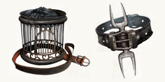 PathfinderHorrors-Torture