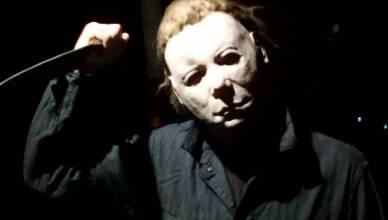 Halloween - Michael Myers est de retour!