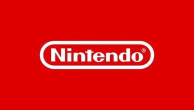 Nintendo Direct!