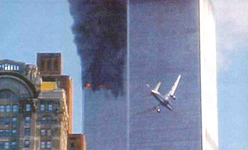 911_plane_03.jpg