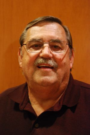 Kenneth A. Cestar