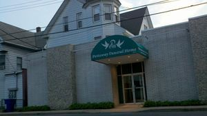 Waterbury Ct 093011al01 30 Sept 2017 Petteway Funeral Home S License Has Been Suspended By The State Department Of Public Health For Violations That