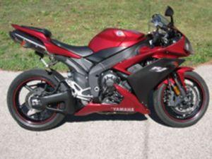 Craigslist ct motorcycles