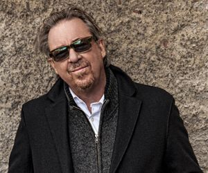 'Lowdown' on July 5 show | Legendary singer, songwriter and guitarist Boz Scaggs will bring 'Memphis' to Torrington with a performance July 5 at the Warner Theatre. Scaggs' new album, 'Memphis,' will be featured along with such hits as 'Slow Dancer,' 'Lowdown,' 'Lido Shuffle,' and 'Look What You've Done to Me.' A casual listen to his discography makes one thing obvious: Scaggs is both a musical seeker and a man of sizable talent. Tickets go on sale Friday at $77.50, $52.50 and $44.50 at the box office, by calling 860-489-7180 by visiting warnertheatre.org.