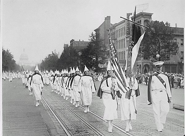 KKK-1928.jpg