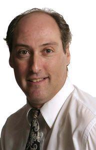 Mark Jaffee/Republican-American