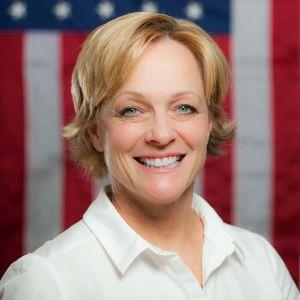 Torrington Mayor Elinor C. Carbone. Contributed