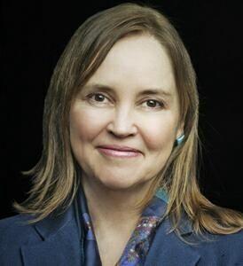 Secretary of the State Denise Merrill.