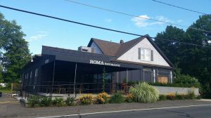 The owners of Triple Play Sports Bar and Grille in Watertown are buying Roma Ristorante in Oakville. Laraine Weschler Republican-American