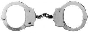 handcuff-1425387-1278x486