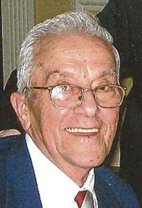 Mario R. Rinaldi