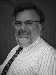 Mark Casey, vice president of the board of directors of Northwest Connecticut Public Safety Communication Center Inc. and director of security for Saint Mary's Hospital