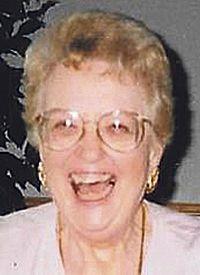 Violet P. Semeraro