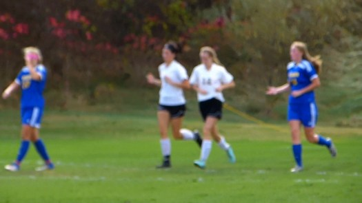 Early look: NVL tourney goals
