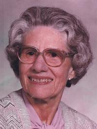 Beatrice Lomento