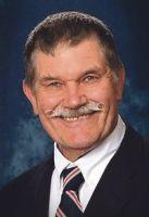 Walter C. Butkus