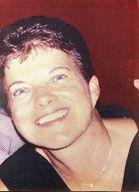 Janice D. Altomari
