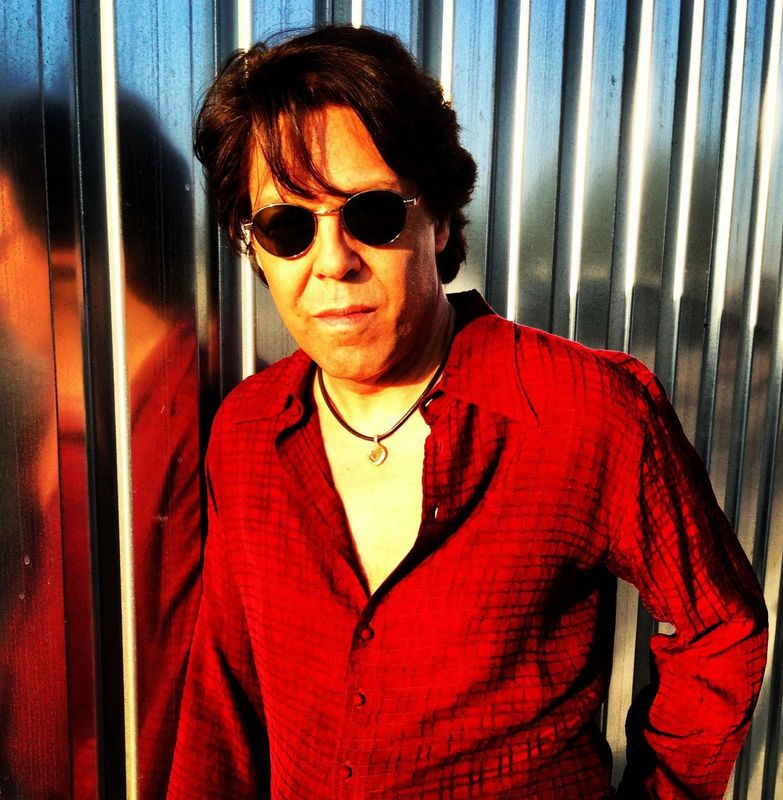Kasim Sulton will be bringing his tribute to the band Utopia to Old Saybrook on March 5 and Pawling, N.Y. on March 6.CONTRIBUTED
