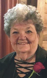 Linda F. Fedor