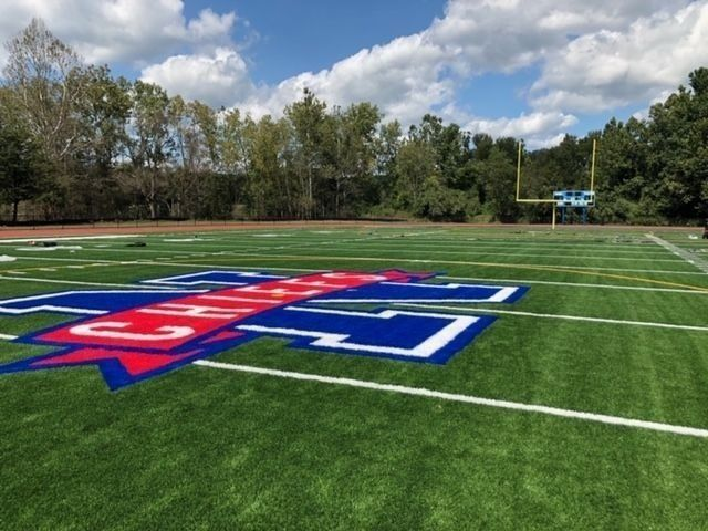 WOODBURY -- Plans to install lights and bleachers at the game field at Nonnewaug High School are back on the table for consideration.Archives