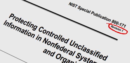 nist sp 800-171.1 2.png