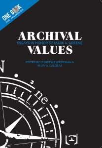 ArchivalValues-FC