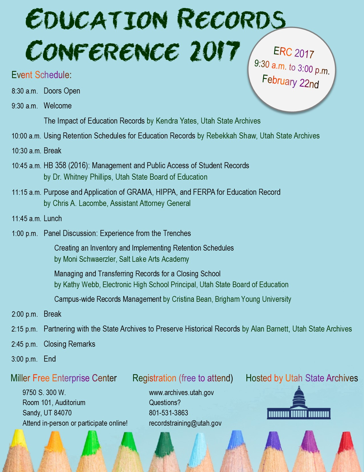 2flyer_times_educationconference2017