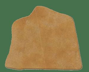 Golden Wheat Stain