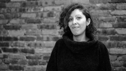 Jhava Chikli, COO & Co-founder