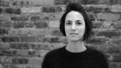 Melanie Rozencwajg, CEO & Co-founder