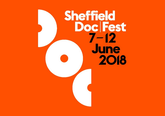Archive Topics at Sheffield Doc/Fest 2018