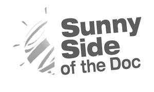 Sunny-side-logo_02