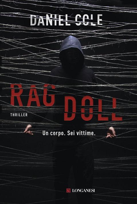 Ragdoll (Longanesi 2017)