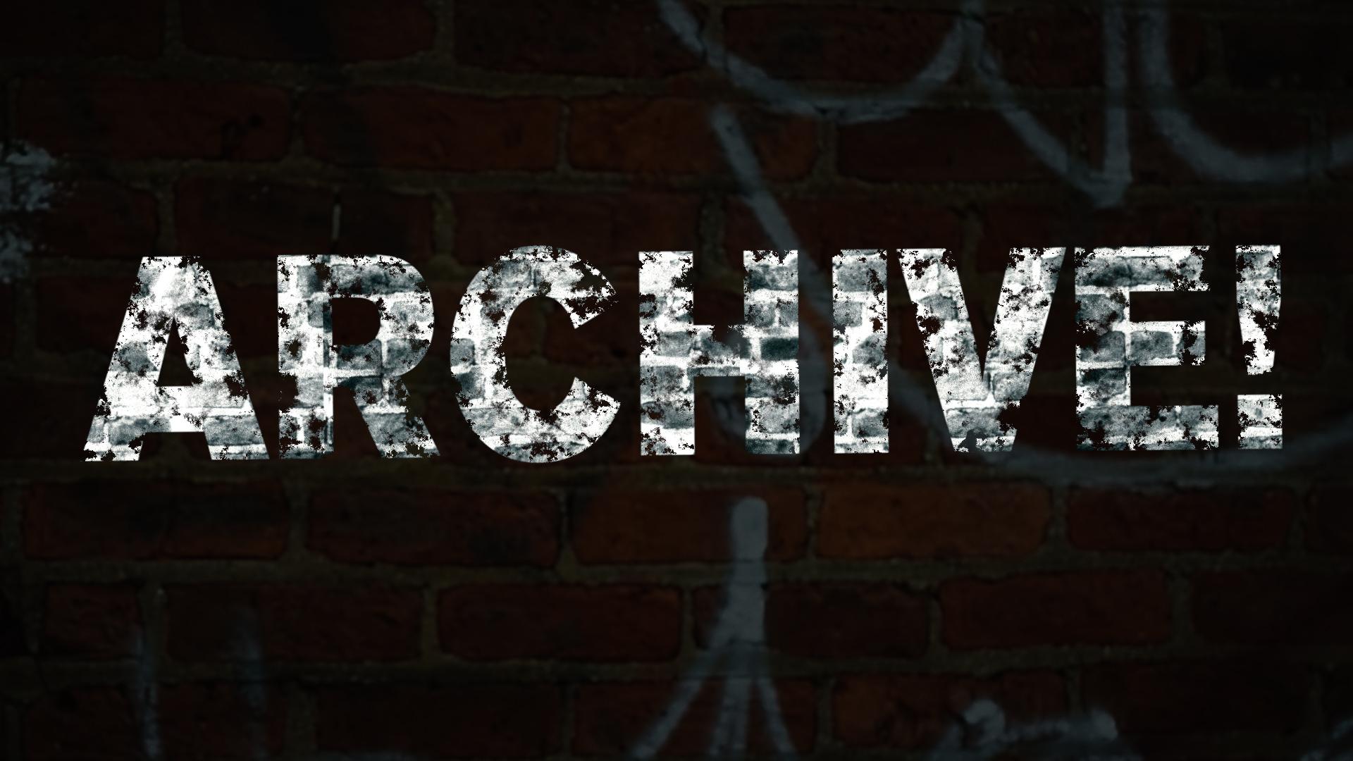 archive-eng-facebook-final-2016_10_27-00_00_02_04-still020