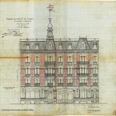 facade_savoie_lambeaux_1899