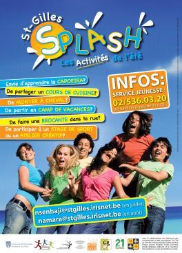 splash_affiche_2012