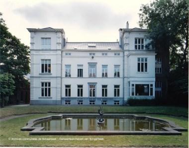 maison_des_arts