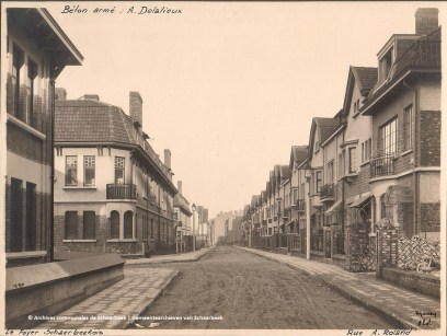 rue_arthur_roland
