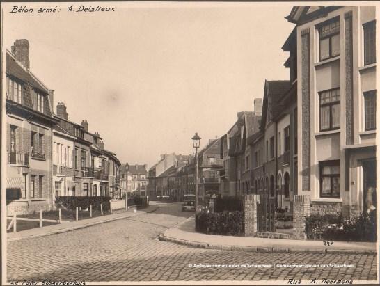 rue_decraene