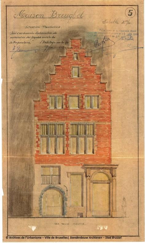 plan_facade_rue