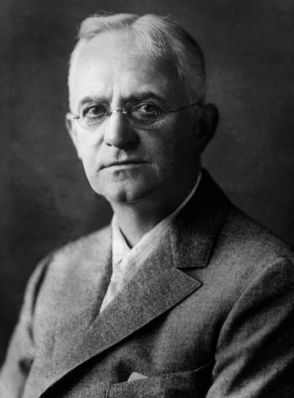 portrait-GeorgeEastman2